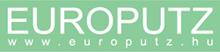 Europutz Építőipari és Szolgáltató Kft.